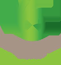 Ganzheitliche Therapie Emsland | Physiotherapie, Krankengymnastik Emsbüren und Heilpraktiker Emsbüren, Fußreflexzonentherapie, Irisdiagnose,  – Sabine Adamietz